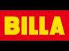 billa_grey
