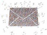 shutterstock_216898639-min-150x120